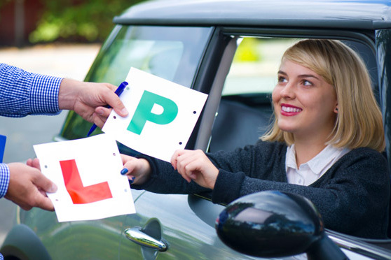 Driving School Driving lessons Derby Uk
